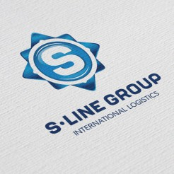 S-line group