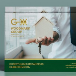 Woodmark Group